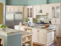 cabinet ultracraft cabinetry wonderful ultracraft cabinets