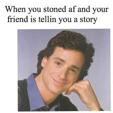 Hilarious Weed Memes - hilarious weed jokes that every stoner can appreciate 16 pics