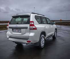 land cruiser car rent a 4x4 car in iceland toyota landcruiser 4x4