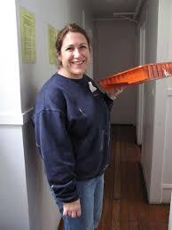 Pto Meme - the why behind employee volunteer time off volunteering is csr