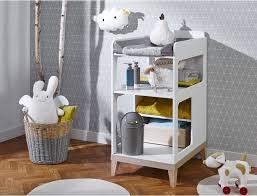 chambre bébé pratique les indispensables de la chambre bébé