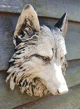 wolf ornaments figurines collectables ebay