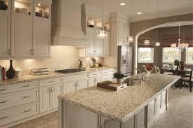 granite countertop kitchen cabinet refacing chicago inexpensive