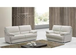 canape cuir moderne contemporain salon moderne encuir idées de décoration capreol us