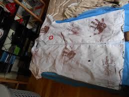 Silent Hill Nurse Halloween Costume 96 Halloween Costumes Images Halloween Ideas