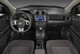 jeep compass sport white new 2013 jeep compass for sale in huntington beach beach blvd