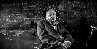 Photography Teacher Stephen Hawking Announces Top 10 Finalists Global Teacher Prize