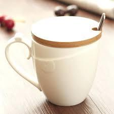modern coffee cups modern coffee cups like this item modern coffee cups and saucers