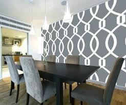 dining room wallpaper ideas wallpaper ideas for small dining room dining room wallpaper ideas