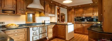 kche landhausstil küche im landhausstil exklusiv und individull geplant und gefertigt