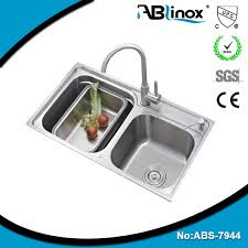 Kitchen Sink Brands by Double Drain Board Kitchen Sinks Double Drain Board Kitchen Sinks