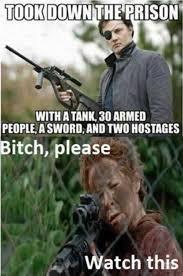 Carol Twd Meme - 606 best the walking dead funny memes season 5 images on pinterest