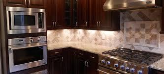 kitchen cabinets kent wa modern kent kitchen cabinets on kitchen inside kitchen cabinets