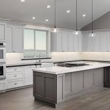 Kitchen Lighting 14 Tips For Better Kitchen Lighting The Family Handyman