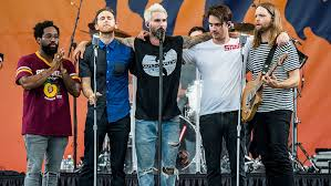maroon 5 announce 2018 tour dates u2013 variety