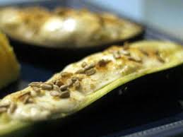 cuisiner la courgette recettes végétariennes de courgettes