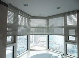 aluminum blinds in toronto amazing window fashions