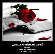 imagenes de amor con bellas palabras bellas palabras para decir en el amor a primera vista amor