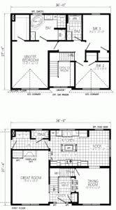 simple 2 story house plans 2 story house floor plan internetunblock us internetunblock us