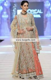 misha lakhani bridal lehenga dresses for reception and special