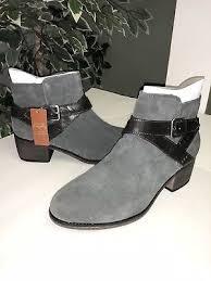s boots size 9 sonoma boots zeppy io