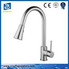 kitchen gooseneck automatic faucet china kitchen china pull out kitchen faucet pull out kitchen faucet manufacturers