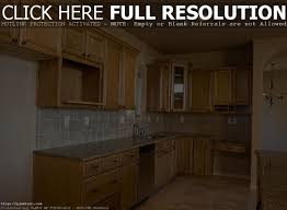 Home Depot Kitchen Designer Job Emejing Inspire Home Design Oswestry Ideas Design Ideas For Home