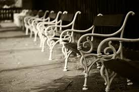 Bench Photography Free Bench Images Download Free Stock Photos Download 416 Free