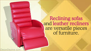 Recliner Sofa Reviews Reclining Sofa Reviews