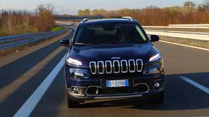 2017 jeep compass limited 4k wallpapers 2016 1984 jeep cherokee hd wallpapers 1080p widescreen jeep