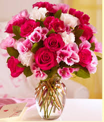 Valentines Flowers - news for valentine flowers delivered usa valentine flower arts