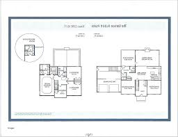 one story house plans with two master suites master bedroom suite floor plans littleplanet me