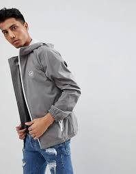 men s coats for men men s jackets asos