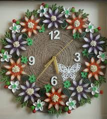 pin by zdenka on quilling utility pinterest quilling paper