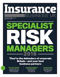 insurance business uk 1 01 by key media issuu