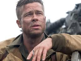 new u0026 upcoming brad pitt movies coming out in 2017 u0026 beyond