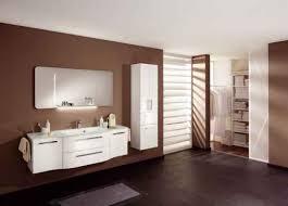 badezimmer selber planen badmöbel planer konfigurator arcom center