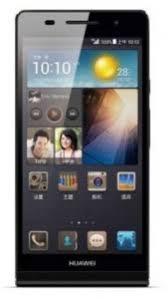 black friday iphone 6 plus deals best black friday deals on phones 2015