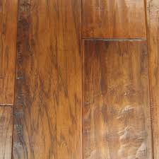 types of hardwood floors species wood floors