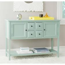 Home Decorators Buffet Home Decorators Collection Bufford Antique Ivory Buffet 9485300410