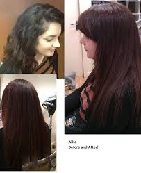 light mahogany brown hair color with what hairstyle celebrity hairstyles mahogany brown hair color mahogany brown