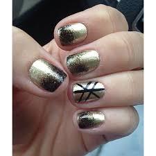 126 best bella nails images on pinterest bella nails make up