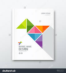 portfolio management reporting templates cool annual report black pin by kevin l crook architects on graphics colorful