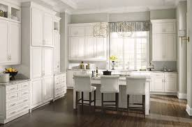 alder wood kitchen cabinets reviews fieldstone cabinets 7 characteristics that make them stand out