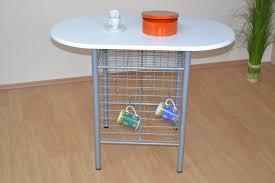 Schmaler Arbeitstisch Beautiful Schmale Tische Für Küche Gallery House Design Ideas