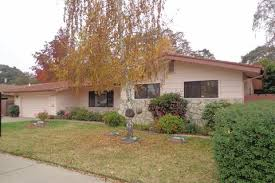 2 Bedroom Houses For Rent In Stockton Ca 1199 Homes For Sale In Stockton Ca Stockton Real Estate Movoto