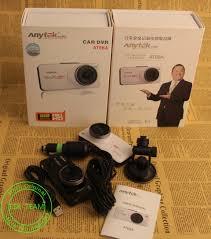 dvr video camera recorder dvr universale dashcam novatek 96658