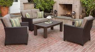 shop patio furniture at homedepotca the home depot canada with