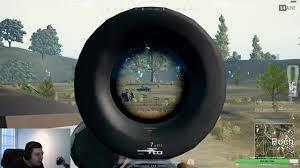pubg vss vss bullet drop is insane pubattlegrounds