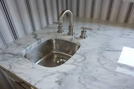 nate berkus bath nj kitchens and baths u2013 nate berkus laundry room u2013 fairfield nj